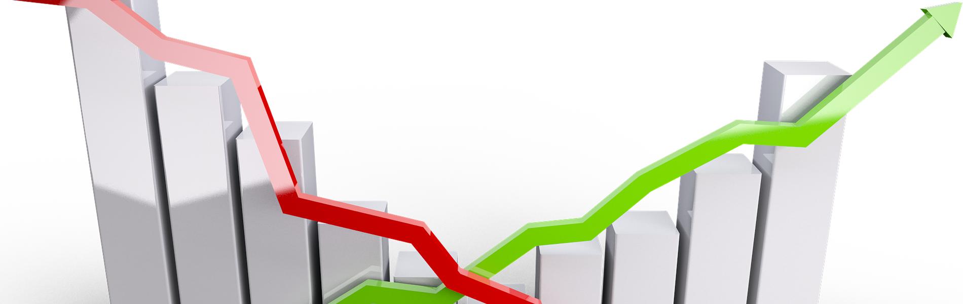 資金繰り管理 企業の存続・発展